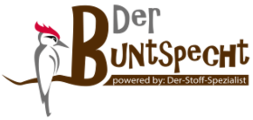 Der-Buntspecht-Shop