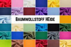 f1f8c3bd6a Stoffe und Nähzubehör online bestellen! - Der-Buntspecht-Shop