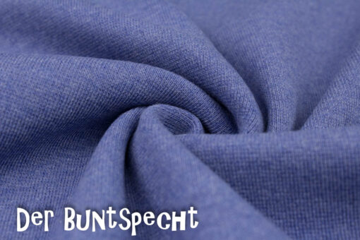 Buendchen Jenaro blau 1253