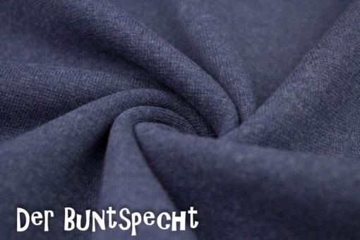 Buendchen Jenaro dunkelblau 1596