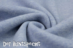 Buendchen Jenaro hellblau 1252