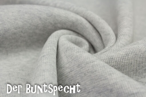 Buendchen Jenaro hellgrau 1181