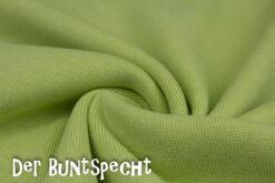 Buendchen Jenaro kiwi 1601
