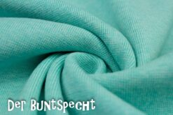 Buendchen Jenaro mint 1263