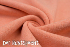 Buendchen Jenaro orange peach 1422