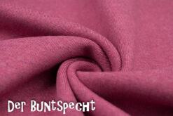 Buendchen Jenaro pink 1935