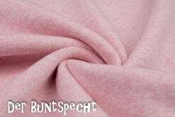 Buendchen Jenaro rosa1432