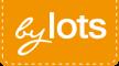 Logo von bylots