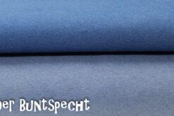 blau, meliet, jeansblau,