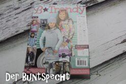 Zeitschrift -B Trendy