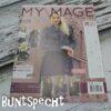 Zeitschrift -My Image