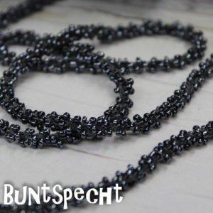 Perlenband grau-blau-2