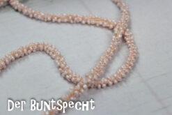 Perlenband