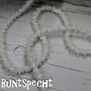 Perlenband wollweiß-2
