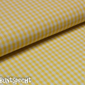 3mm gelb