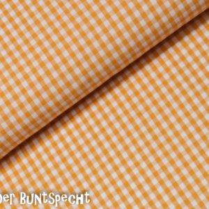 3mm orange