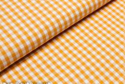 5mm orange