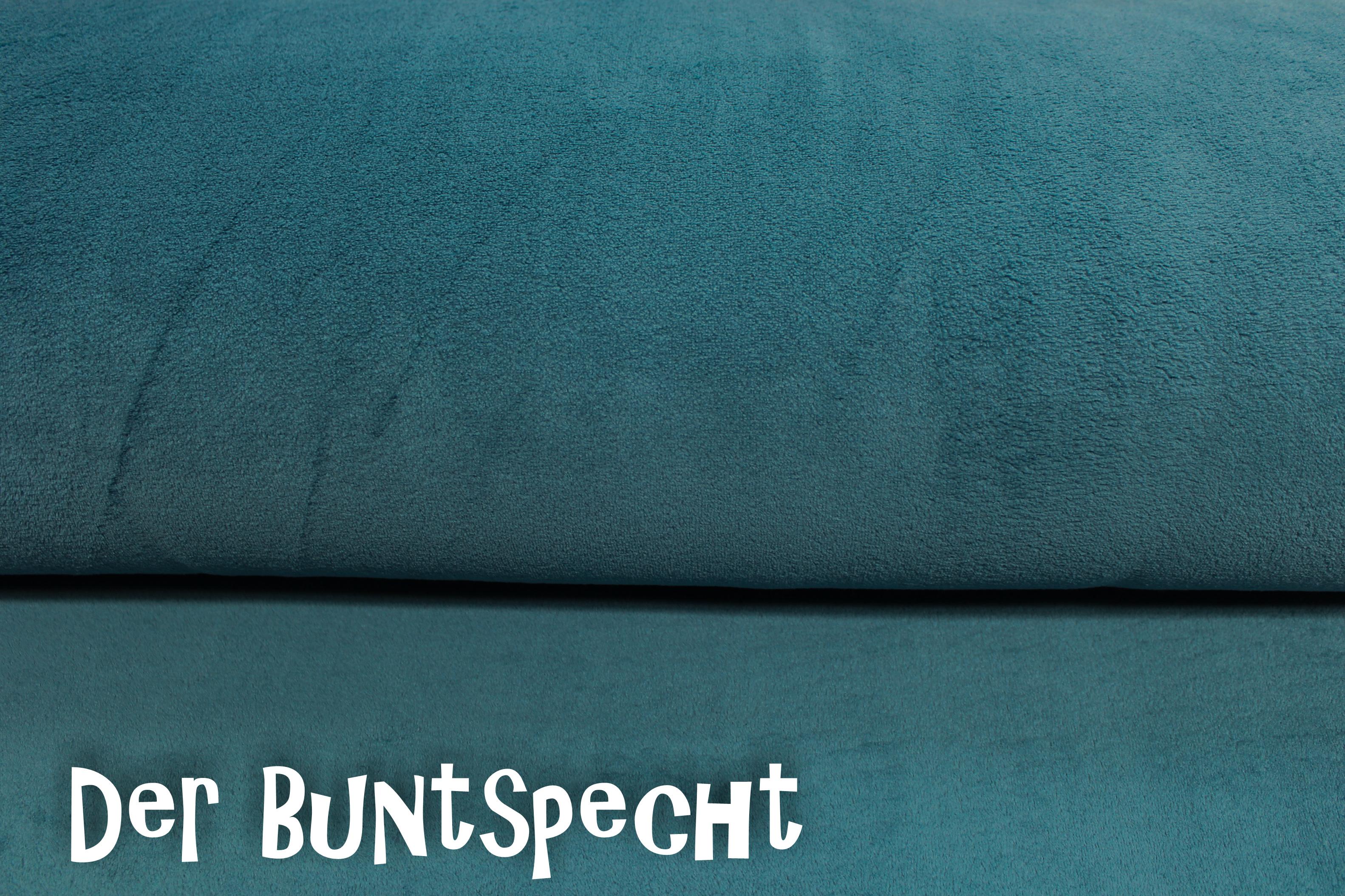 microfleece wellness kuschelig weich der buntspecht shop. Black Bedroom Furniture Sets. Home Design Ideas