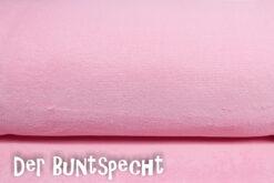 Kuschelig weich – rosa-2044