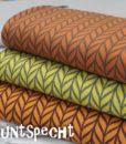 Pattern-Love-Maxi-Knit