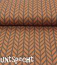 Pattern Love Maxi Knit bruciato-brown richtig