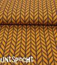 Pattern Love Maxi Knit nepal-bordaux