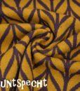 Pattern Love Maxi Knit nepal-bordaux-2