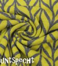 Pattern Love Maxi Knit senf-carbon-2
