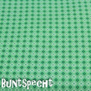 BW Stoff -Kimba BLUMEN- kiwi-2