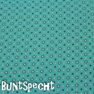 BW Stoff -Kimba STERNE- opal-2
