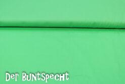 BW Stoff -Kimba UNI- kiwi