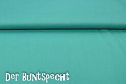 BW Stoff -Kimba UNI- opal