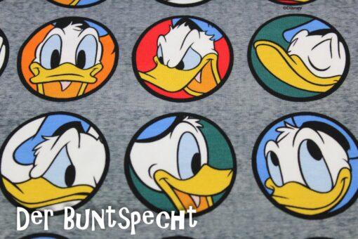 Disney Jersey - Donald Duck- 2