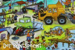Jersey Wimmelbuch Baggersee-4