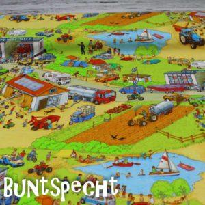 Jersey Wimmelbuch Bauernhof-2