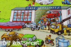 Jersey Wimmelbuch Bauernhof-5