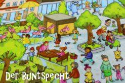 Jersey Wimmelbuch Zoo-3