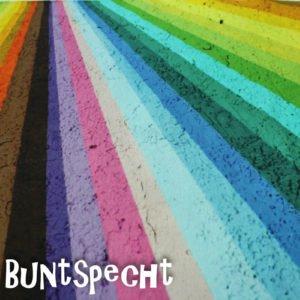 Panel-Jersey -Buntes Spectrum-_-2