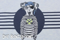 Panel-Jersey-Pirate-Dog-meliert-