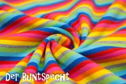 Baumwolljersey Multicolor-3