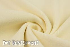 Buendchen-Amy