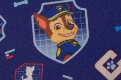 Softshell Paw Patrol Chase