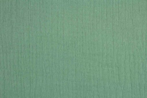 Gauze Alexandra grün