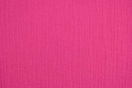 Gauze Alexandra pink