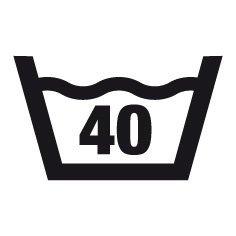 40grad