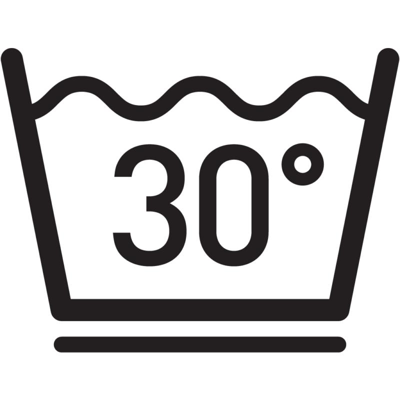 Waschen-30-Grad-schonend