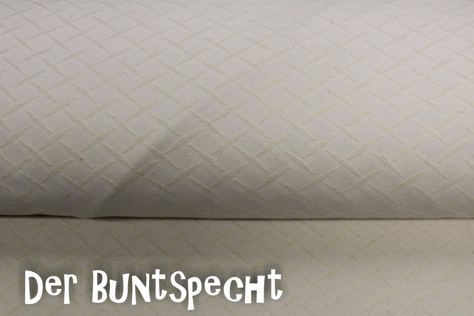 """Dekostoff Amsterdam, *2,80m breit* Dekostoff """"Amsterdam - Streifen"""""""